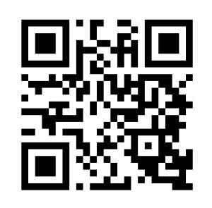 QR Newsletter 201307